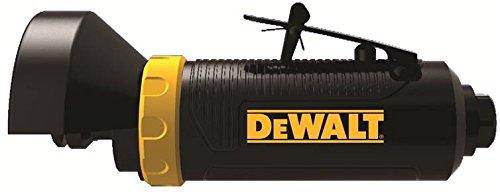 DEWALT Grinder Tool, Self-locking Touch Control, 3-Inch (DWMT70784)