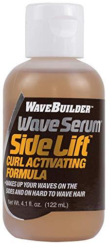 WaveBuilder Side lift wave serum, 4.1 Fl Oz
