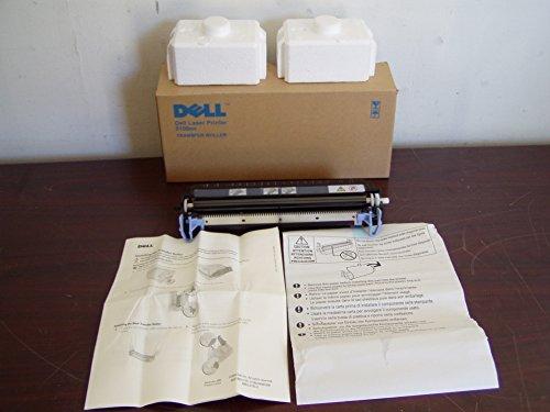 Dell Genuine New Transfer Roller for 5100cn Color Laser Printer