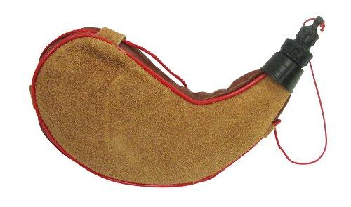 Stansport Bota Wine Bag, 2-Liter, Brown