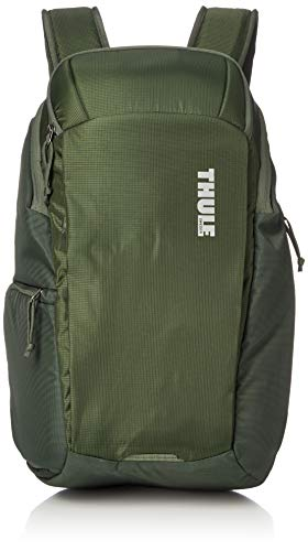 Thule Enroute Camera Backpack 20L, Dark Forest