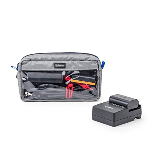 Think Tank Photo Cable Management 10 V2.0 Camera Bag and Case Pouch