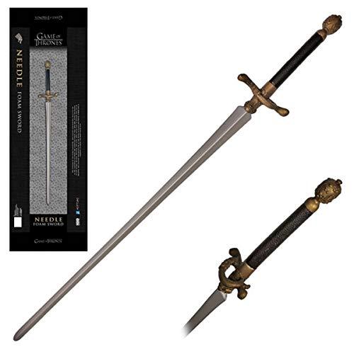 Neptune- Replica Game of Thrones Sword Needle Arya Stark, Multicolour (NTLPGOT114)