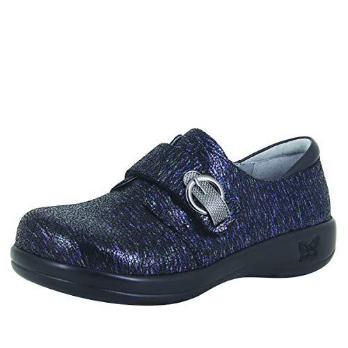 Alegria Joleen Womens Professional Shoe Myriad 7 M US