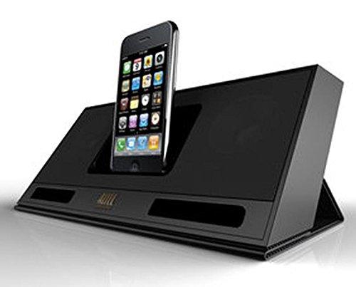 Altec Lansing iMT325 InMotion Compact Speaker System