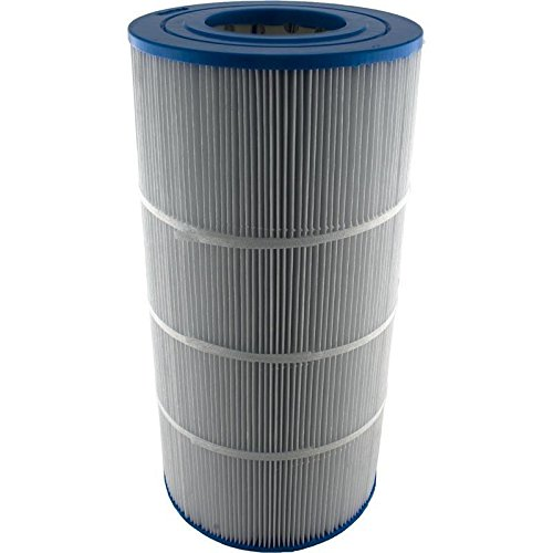 Hayward Pleatco PA80 Pool Filter Cartridge for C-800 CX800RE