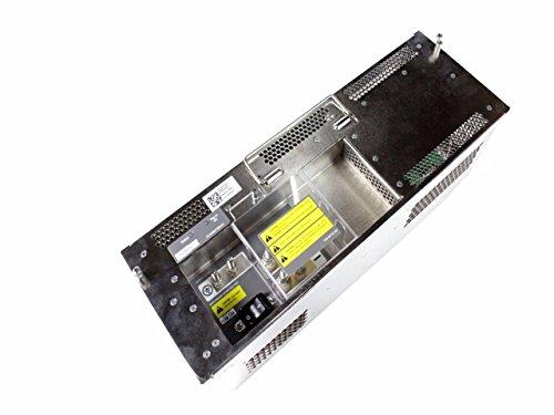 New Genuine Dell Force10 E300 3000W Power Supply Unit PSU KKVFF 0KKVFF CN-0KKVFF CC-E300-1200W-DC