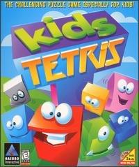 Kid's! Tetris