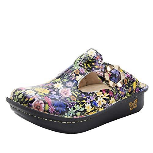 Alegria Classic Womens Shoes Cultivate 10 M US
