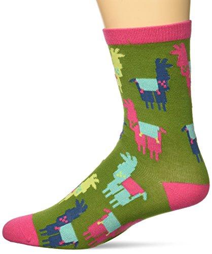 Karma Gifts, Llama Socks