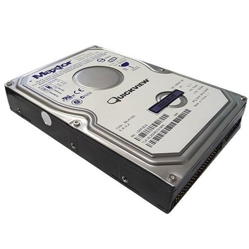 Maxtor 6L250R0 250GB UDMA/133 7200RPM 16MB IDE Hard Drive