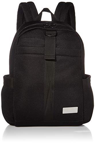 adidas Women's VFA II Backpack, Black, ONE SIZE