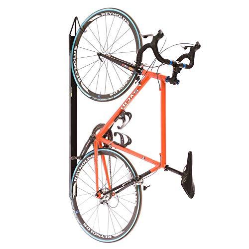 Saris Vertical Indoor Bike Trac