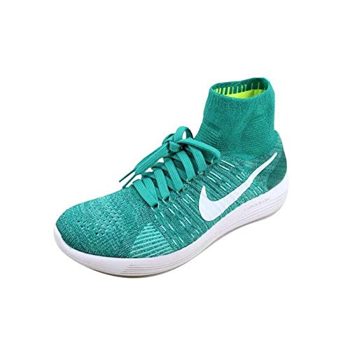 Nike Lunarepic Flyknit Running Women's Shoes Size 8
