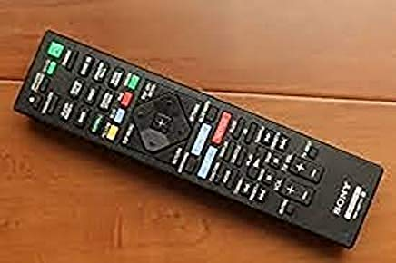 Sony Remote Commander (RM-ADP117), 149278011