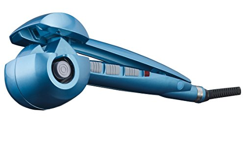 BaBylissPRO Nano Titanium Professional Curl Machine