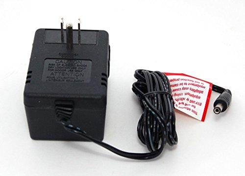 Linksys D12-12A 12v 1.2a AC Power Adapter WRT54G WRT300N Router WRTP54G