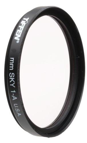 Tiffen 52mm SKY 1-A Filter