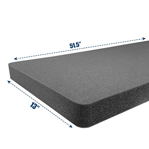 Plano 51' 108191 Replacement Foam Insert (1 Piece)