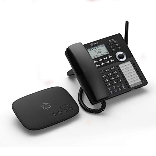 {Updated} List of Top 10 Best small business phone and ...