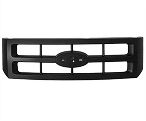 OE Replacement Ford Escape Grille Assembly (Partslink Number FO1200487)