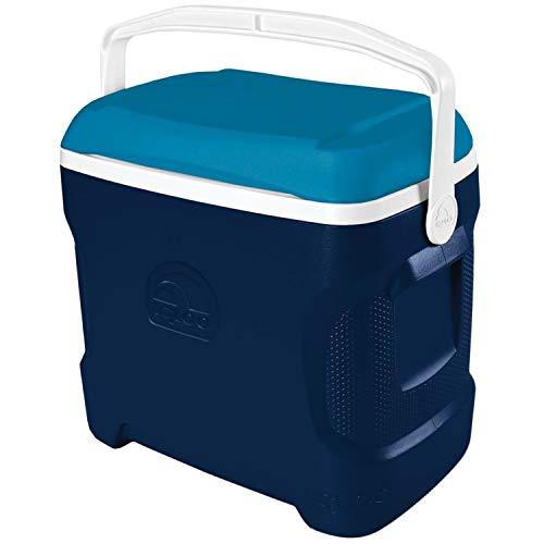 Igloo Contour 30, Blue/White/Teal (00049731)