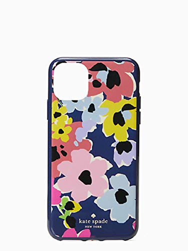 Kate Spade New York Wild Flower Bouquet iPhone 11 Pro Max Case