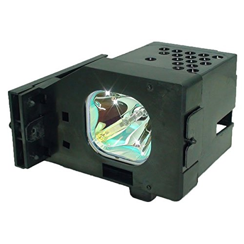 Lutema TY-LA1000-PI Panasonic TY-LA1000 DLP/LCD Projection TV Lamp - Philips Inside