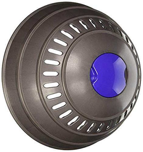 Dyson Shell, Ball Filter Cover, Dc41