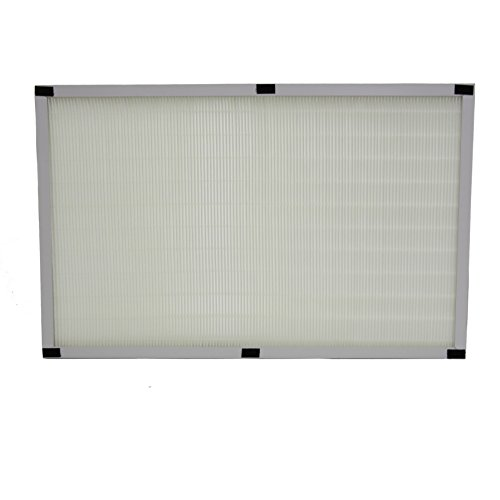 Replacement for Kenmore 83195 HEPA Filter