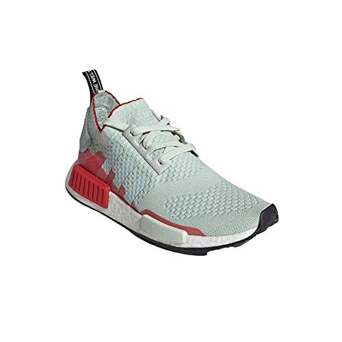 adidas Originals NMD_R1 Primeknit (Numeric_10_Point_5)