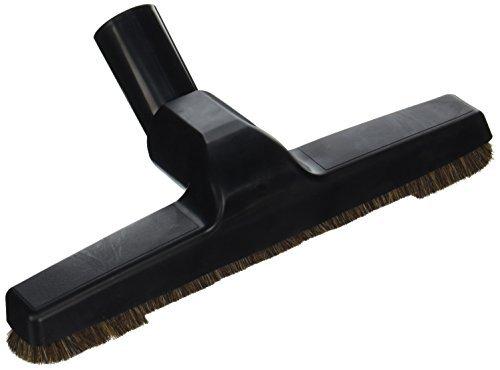 Oreck Floor Tool, Handheld Vacuum by Essco