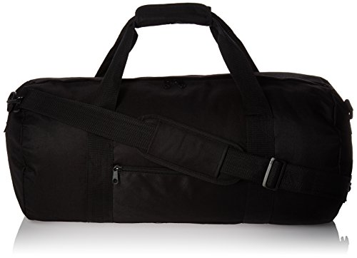 World Famous Sports X-Large Duffel Bag