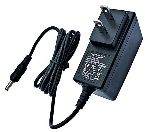 UpBright 5V AC/DC Adapter Compatible with Comcast Xfinity DC50Xu DC60Xu DC50X Digital Transport TV Cable Box DTA Challenger EPS-1 PS-1.35-515C AcBel WA9008 WA8078 WA9003 3666546B technicolor DCI105COM