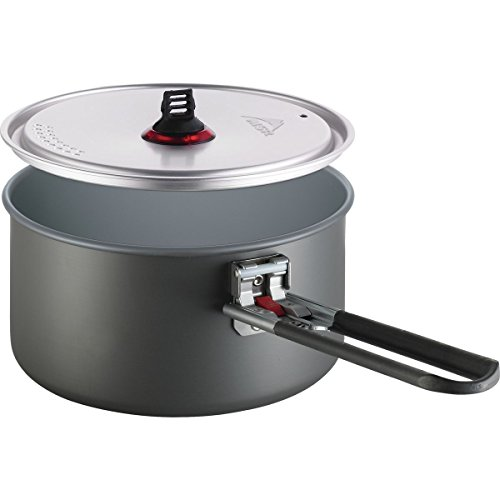 MSR Ceramic 2-Pot Set (2019 Model)