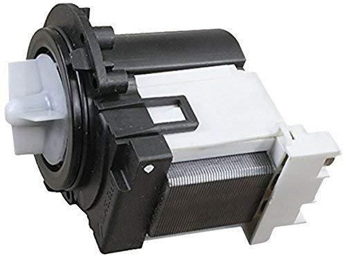 AP5328388 Genuine LG Factory Original Washer Water Drain Pump