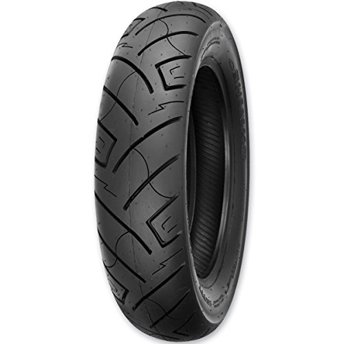 Shinko 777 Rear Tire (150/80-16 Reinforced)