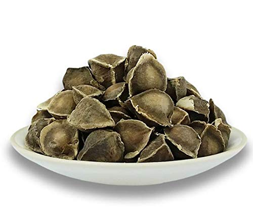 Perfect process-1000 Moringa seed. The best quality