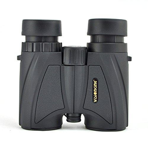 Visionking Binoculars 5x25 Binocular BAK-4 roof Binocular Telescope Sports Theater Racing Concert