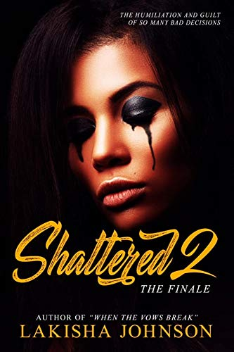 Shattered 2