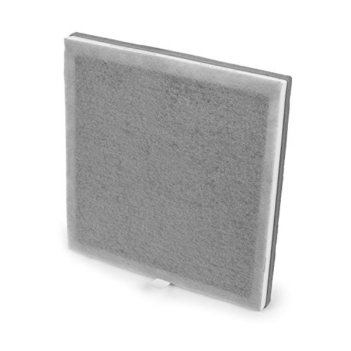 Pure Enrichment 3-in-1 True HEPA Replacement Filter for the PureZone Air Purifier