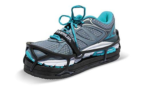 Original EVENupª Shoe Leveler - XLarge