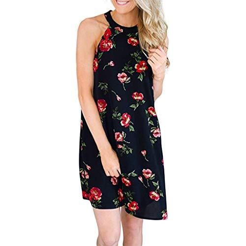 Eaktool Summer Dresses for Women Maxi Dresses for Women Black Dress White Dresses for Women Womens Dresses