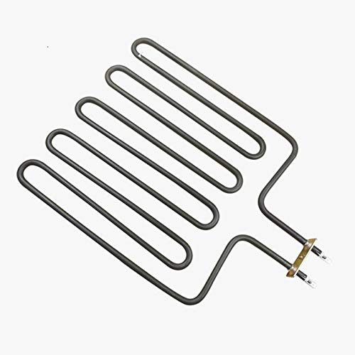 TURKU 3KW Sauna Heater Stove Heating Element