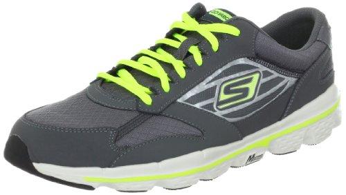 Skechers Men's GO Skechers Running Shoe