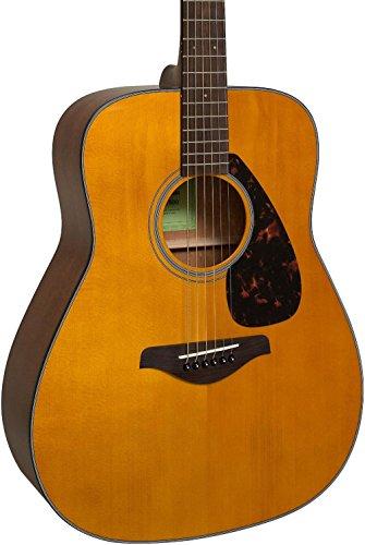 yamaha fg800 acoustic guitar guitars tint folk fg700s