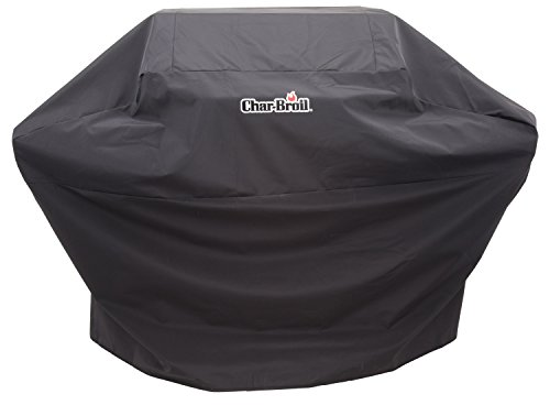 Char-Broil 3-4 Burner Performance Grill Cover