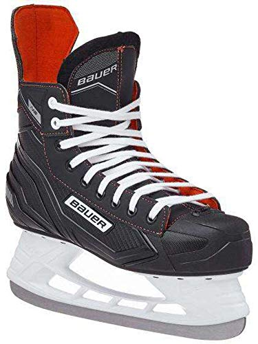 Bauer NS Youth Hockey Skates Size Youth 13 R