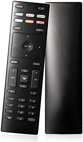 XRT136 for Vizio Smart TV Remote Universal Replacement Remote Control