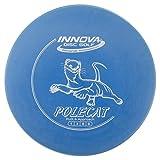 Innova - Champion Discs DX Polecat Golf Disc, 165-169gm (Colors may vary)